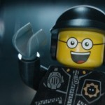 the-lego-movie-movie-photo-5
