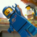 the-lego-movie-movie-photo-6
