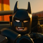 the-lego-movie-movie-photo-7