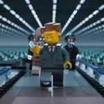 the-lego-movie-movie-photo-8