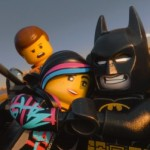 the-lego-movie-movie-photo-9