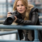 veronica-mars-movie-photo-2