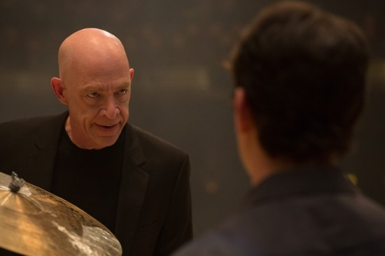 whiplash-movie-photo