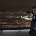 3-days-to-kill-movie-photo-7