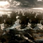 300-rise-of-an-empire-movie-photo-1