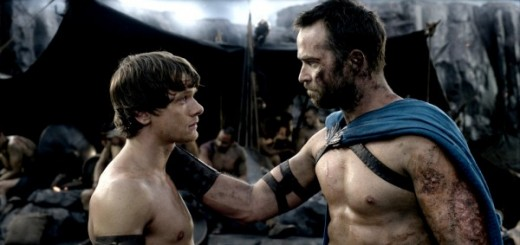 300-rise-of-an-empire-movie-photo-10