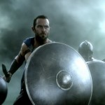 300-rise-of-an-empire-movie-photo-11