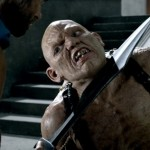 300-rise-of-an-empire-movie-photo-12