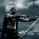 300-rise-of-an-empire-movie-photo-14