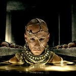 300-rise-of-an-empire-movie-photo-2