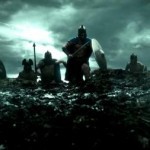 300-rise-of-an-empire-movie-photo-3
