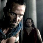 300-rise-of-an-empire-movie-photo-4