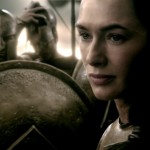 300-rise-of-an-empire-movie-photo-5