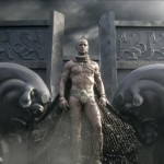 300-rise-of-an-empire-movie-photo-7