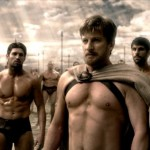 300-rise-of-an-empire-movie-photo-8