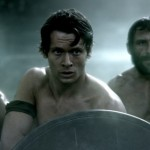 300-rise-of-an-empire-movie-photo-9