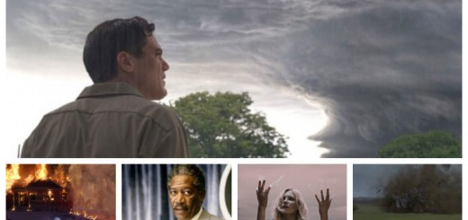 5DisasterMovies