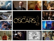 OscarPredictions13