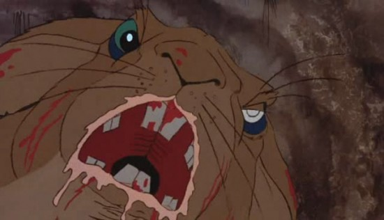 Watership-Down-1978
