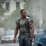 captain-america-the-winter-soldier-movie-photo-3