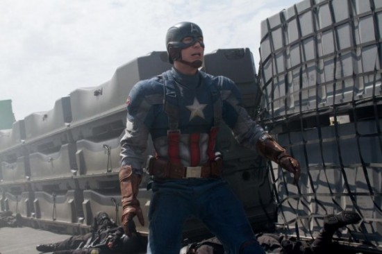 captain-america-the-winter-soldier-movie-photo-4