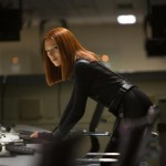 captain-america-the-winter-soldier-movie-photo-6