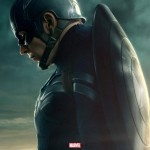 captain-america-the-winter-soldier-movie-poster-1