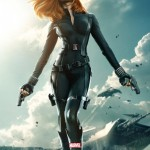 captain-america-the-winter-soldier-movie-poster-3