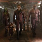 guardians-of-the-galaxy-movie-photo-1