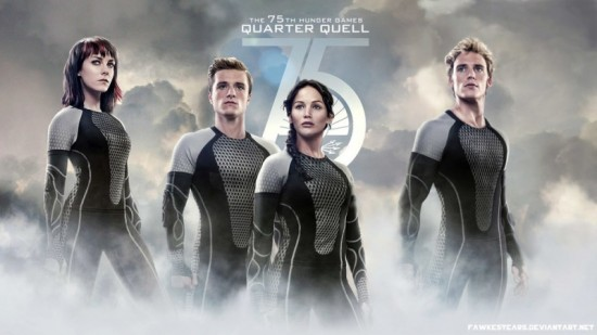 hunger-games-catching-fire-570-800x450