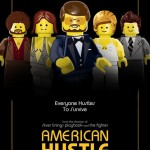 lego-best-picture-nominees-poster-1
