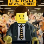 lego-best-picture-nominees-poster-8