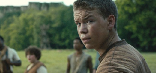 maze-runner-movie-photo