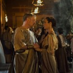pompeii-movie-photo-5