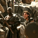 pompeii-movie-photo-8
