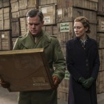 the-monuments-men-movie-photo-4