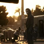 the-purge-anarchy-movie-photo-1