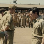 unbroken-movie-photo-2