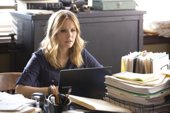 veronica-mars-movie-photo-1