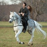 winters-tale-movie-photo-4