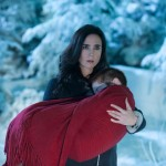 winters-tale-movie-photo-6
