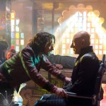x-men-days-of-future-past-movie-photo-5
