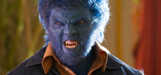 x-men-days-of-future-past-movie-photo-7