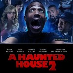 a-haunted-house-movie-poster-3