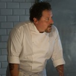 chef-movie-photo-2