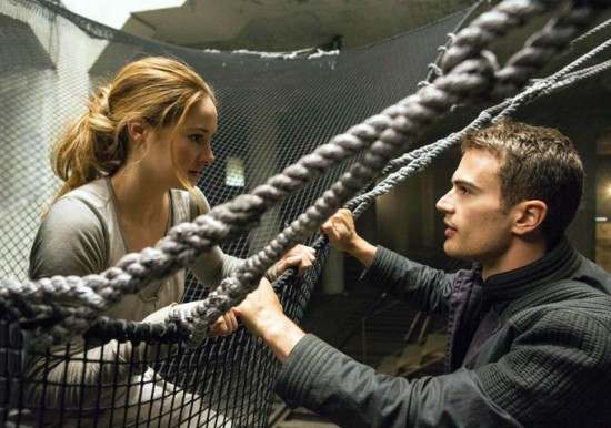 divergent-movie-photo-1