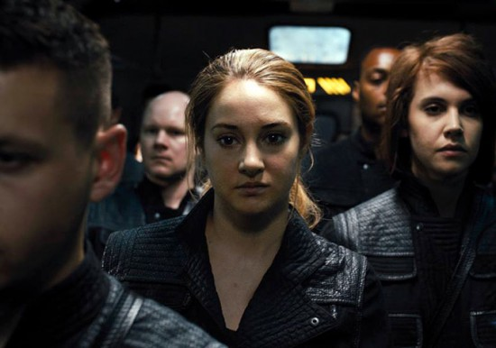 divergent-movie-photo-4