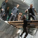 divergent-movie-photo-5
