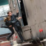 divergent-movie-photo-6