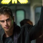 divergent-movie-photo-7